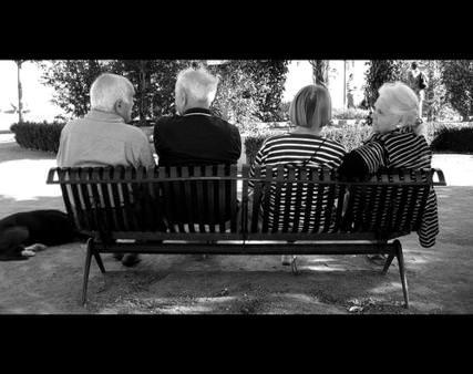 Un passo in avanti nella comprensione dell'origine dell'Alzheimer