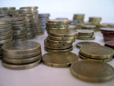 Carte prepagate, Antitrust: costi ancora elevati per gli strumenti offerti dal sistema bancario