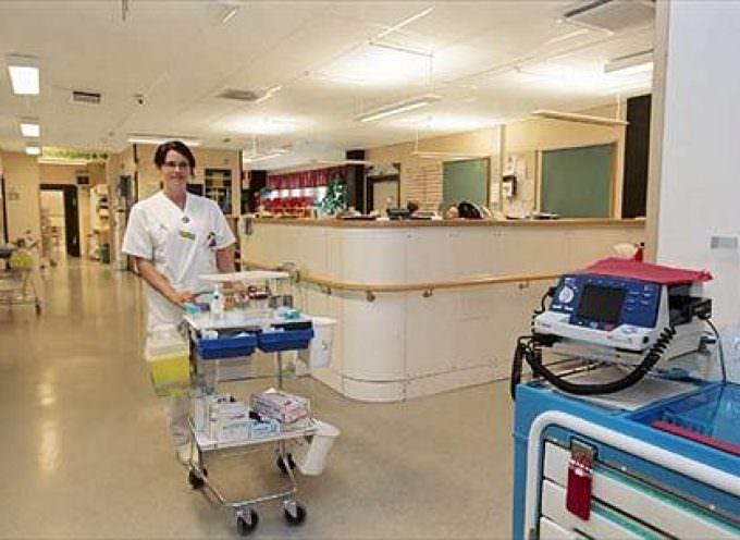 Terremoto, rinviati al 2010 i versamenti per l'assistenza sanitaria integrativa Fondo Est: