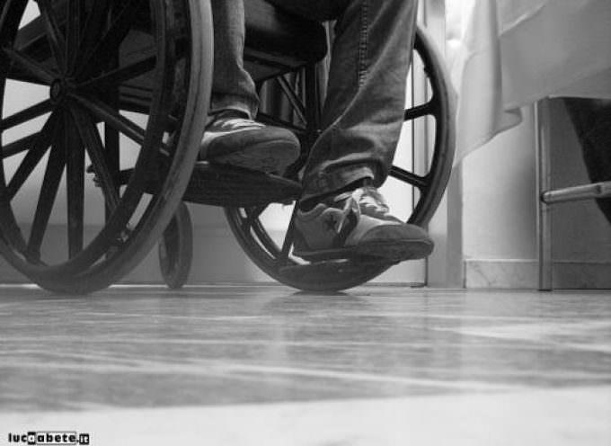 """CCSVI e sclerosi multipla. I medici SIN: """"Prima di procedere a sperimentazioni cliniche, si dimostrino correlazioni"""""""