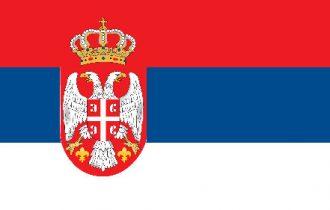 Energia, avviato un programma di collaborazione strategica con la Serbia