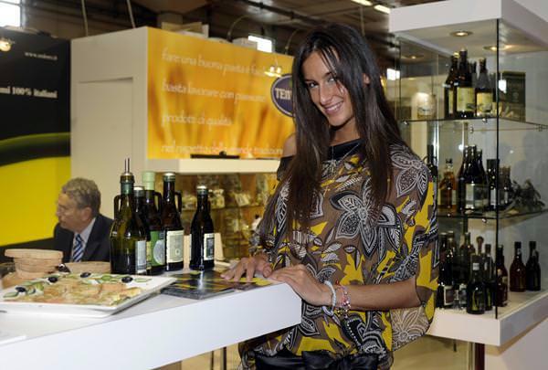 Cibus Pro 2009 Gourmet Food & Solution
