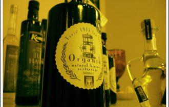 """Tarış Organik si aggiudica il quarto premio al """"BioFach Olive Oil Award"""""""