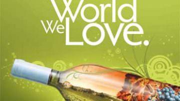 Vinitaly 2009: viaggia veloce il treno del vino pugliese e riparte da Verona con molti progetti futuri