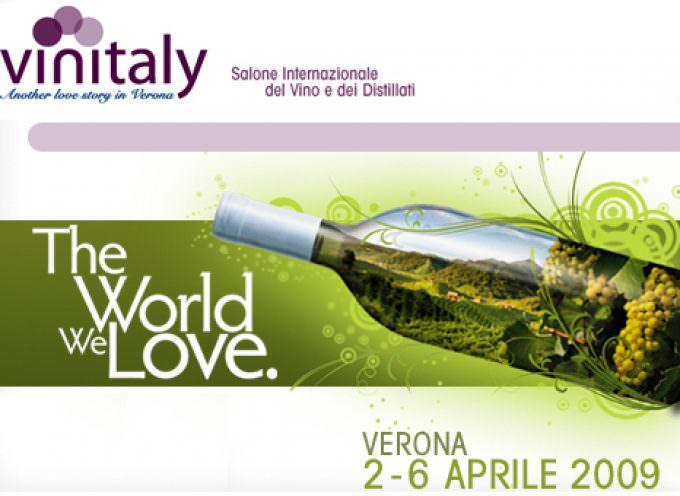 """Milano: Vinitaly – """"Lombardia: vini da record"""", presenti 201 aziende vitivinicole lombarde alla manifestazione"""