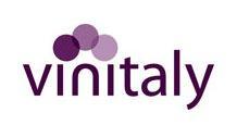 Vinitaly – Galan: il vigneto come paesaggio e il vino come economia