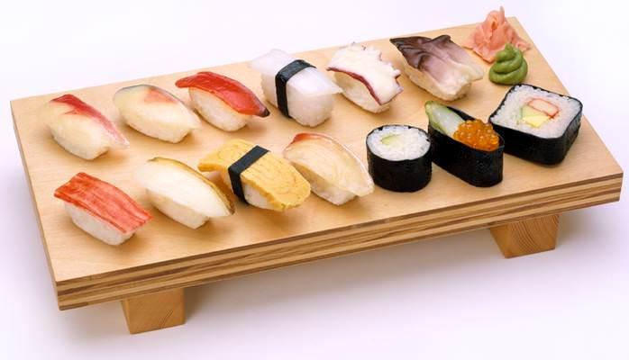 Toxiinfecciones alimentarias relacionadas con el pescado IV
