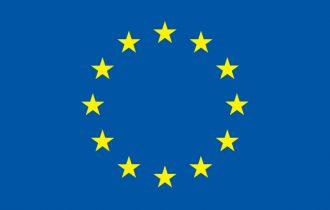 REGOLAMENTO DI ESECUZIONE (UE) N. 297/2011 DELLA COMMISSIONE del 25 marzo 2011