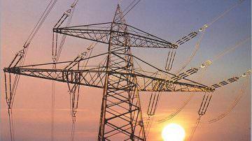 Lo sconticino del 10% sulla bolletta elettrica delle Piccole e medie imprese pagato dalle rinnovabili