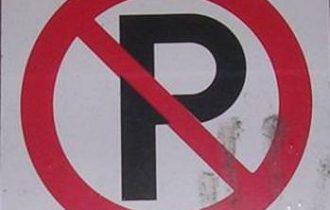 Foggia: I proventi delle concessioni edilizie e delle multe saranno utilizzate per la manutenzione del verde, delle strade e del patrimonio comunale
