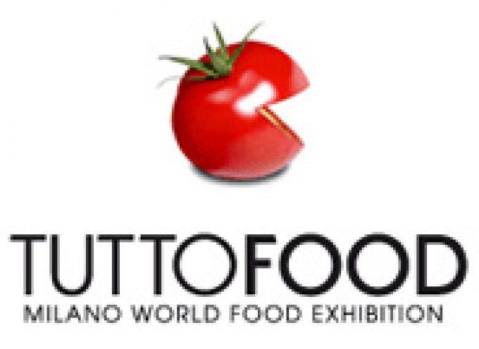 Milano (Italy): TuttoFood 10-13 giugno 2009