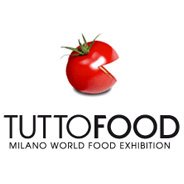 TUTTOFOOD Milano World Food Exhibition