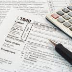 Fisco, una guida per rateizzare le cartelle di pagamento