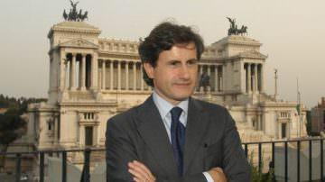 Alemanno nega ai consumatori il permesso di manifestare a Montecitorio e non dà motivazioni