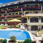 Turismo alberghiero, Confesercenti: l'Istat fotografa una situazione nota da tempo