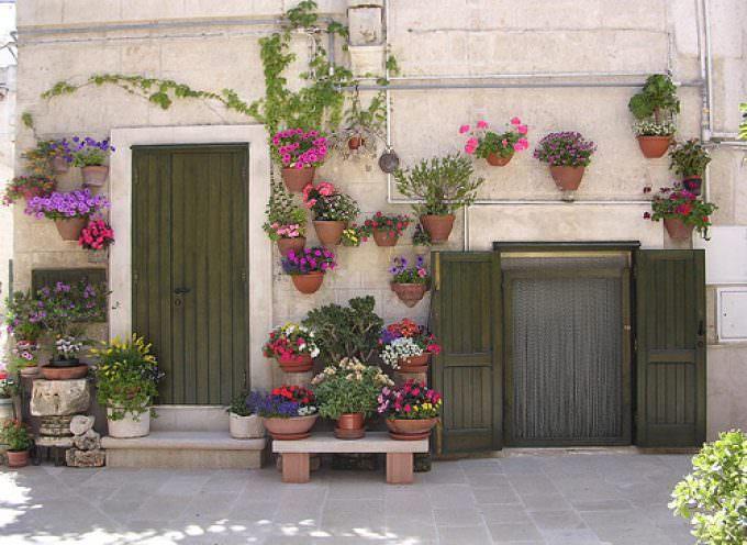 Turismo, Coldiretti: a Pasqua vacanze nel verde per 1 italiano su 4