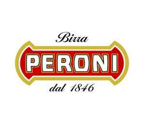 Birra Peroni: puntare sul mercato italiano per vincere anche all'estero