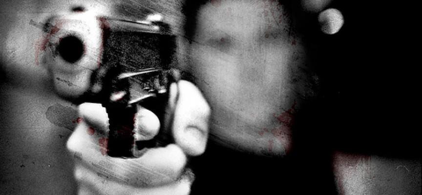 Criminalità organizzata, la mafia tenta di riorganizzarsi