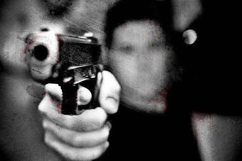 Basilicata: Il vice presidente della giunta sull'ennesimo attentato nel Metapontino