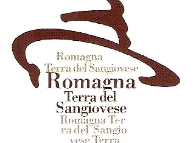 """""""Terre di Romagna"""" si comincia il 2 giugno presso la residenza dell'Ambasciatore d'Italia a L'Aia"""