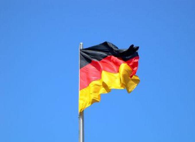 Pavia: La Provincia sarà a Berlino alla prossima edizione della ITB