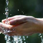 Terremoto, la Croce Rossa Italiana ringrazia Italgrob per la donazione di 25mila bottiglie di acqua minerale