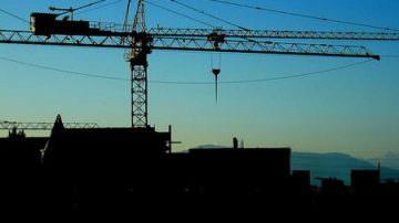 """Piano casa, Legambiente alle Regioni: """"Bloccate cemento selvaggio"""""""