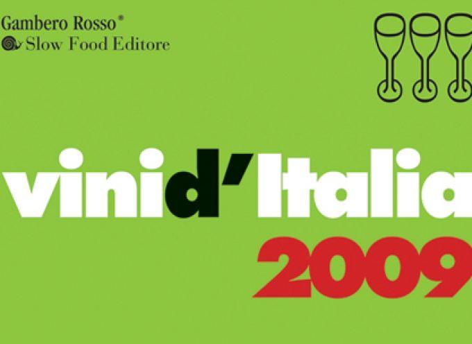 """La guida """"Vini d'Italia"""", divorzio tra Gambero Rosso e Slow Food Italia"""