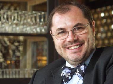Milano: Paolo Massobrio presenta la sua guida 2014