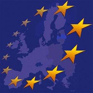 Regolamento (CE) n. 1333/2008 del 16 dicembre 2008