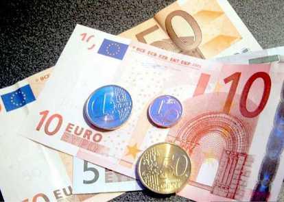 Noyer : la volatilité des prix alimentaires, défi pour la politique monétaire