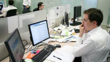 I media stranieri scettici sul G8: in caso di terremoto, potrebbe diventare un incubo
