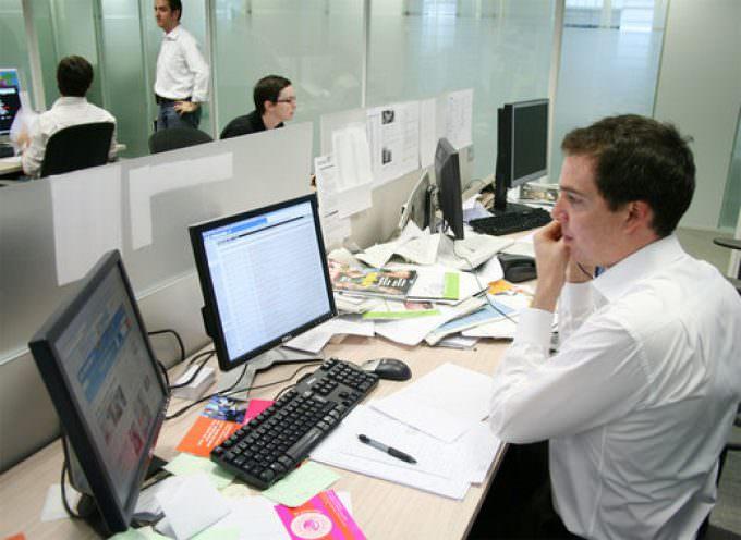 Editoria, Berlusconi: se cresce informazione il Paese è più libero