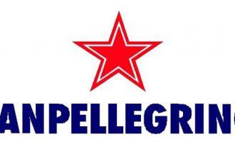 Sanpellegrino (o San Pellegrino?): l'acqua che crea lavoro