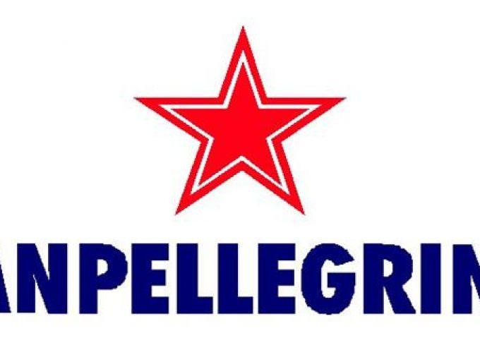 """Sanpellegrino, Uila Uil: """"Salvaguardata l'occupazione per tutti i lavoratori"""""""