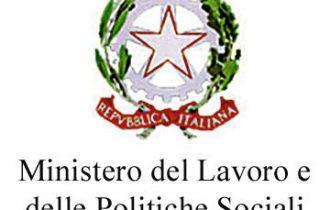 Ministero del Lavoro: il divieto di nuove assunzioni nella Pubblica Amministrazione non è esteso alle categorie protette