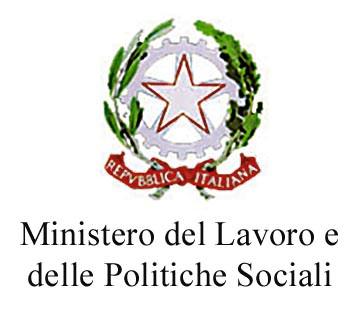 Chiarimenti del Ministero del Lavoro sulla concessione dei benefici normativi e contributi previsti dalla normativa sul lavoro e legislazione sociale