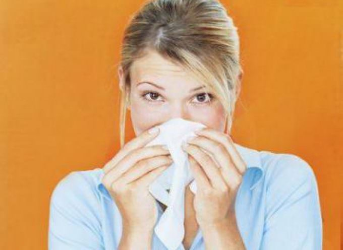 Boom malattie respiratorie a Brescia, l'allarme della Serra