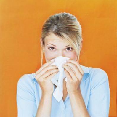 Studiare il respiro, capire le malattie