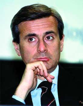 Marco Biagi: oggi, 17 marzo, la Cisl di Bologna ricorda il giuslavorista