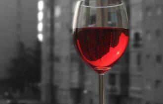 """Nella """"Vetrina Toscana"""" il Vino Nobile brilla come un gioiello"""