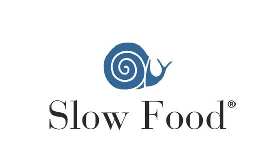 Il presidente Burdese sulla nuova guida Slow Food 2010