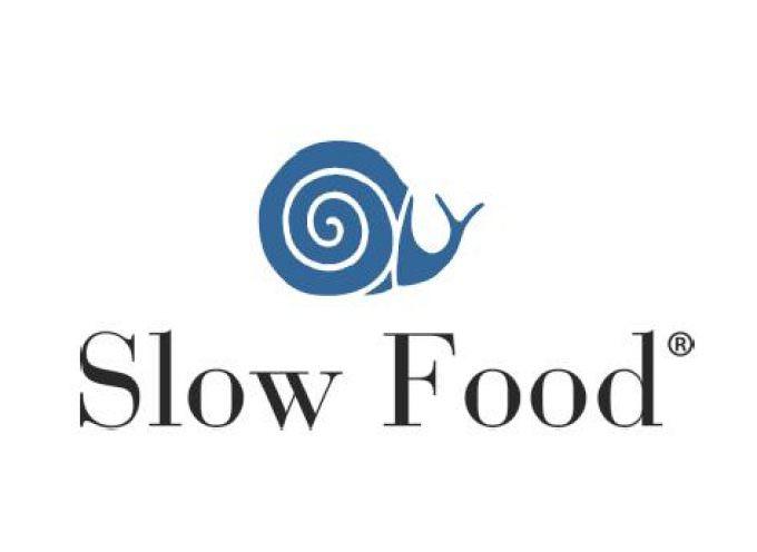 Prima Assemblea Nazionale delle Condotte di Slow Food Italia