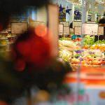 Prezzi, Istat: a febbraio NIC 0,2% su gennaio e 1,6% in un anno