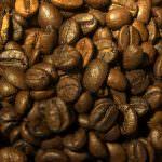 A Sebastião Afonso da Silva (Minas Gerais) il 18° Premio Brasile per la Qualità del Caffè Espresso