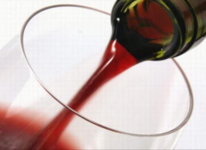 Grande distribuzione: crescono le vendite dei vini di fascia alta, nel contesto di una flessione del vino confezionato