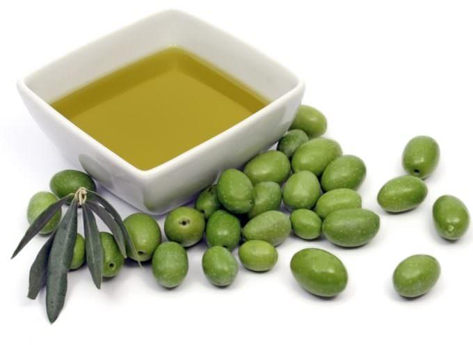 Origine dei prodotti in etichetta: il caso dell'olio d'oliva