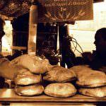 Inflazione, Confesercenti: La discesa è inequivocabile. Allarmismi inutili e fuori luogo