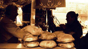 El pan de pueblo: Spagna, pane a 20 centesimi