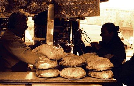 Lombardia. Meno sale nel pane: più salute, meno malattie cardiovascolari